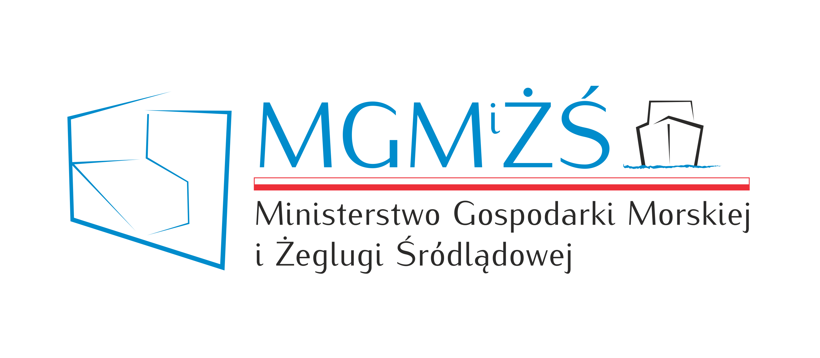 MGWIS