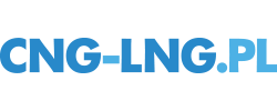cng-lng.png